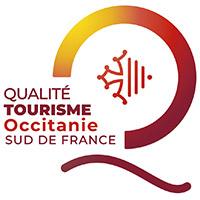 Certification Qualité Tourisme Sud de France